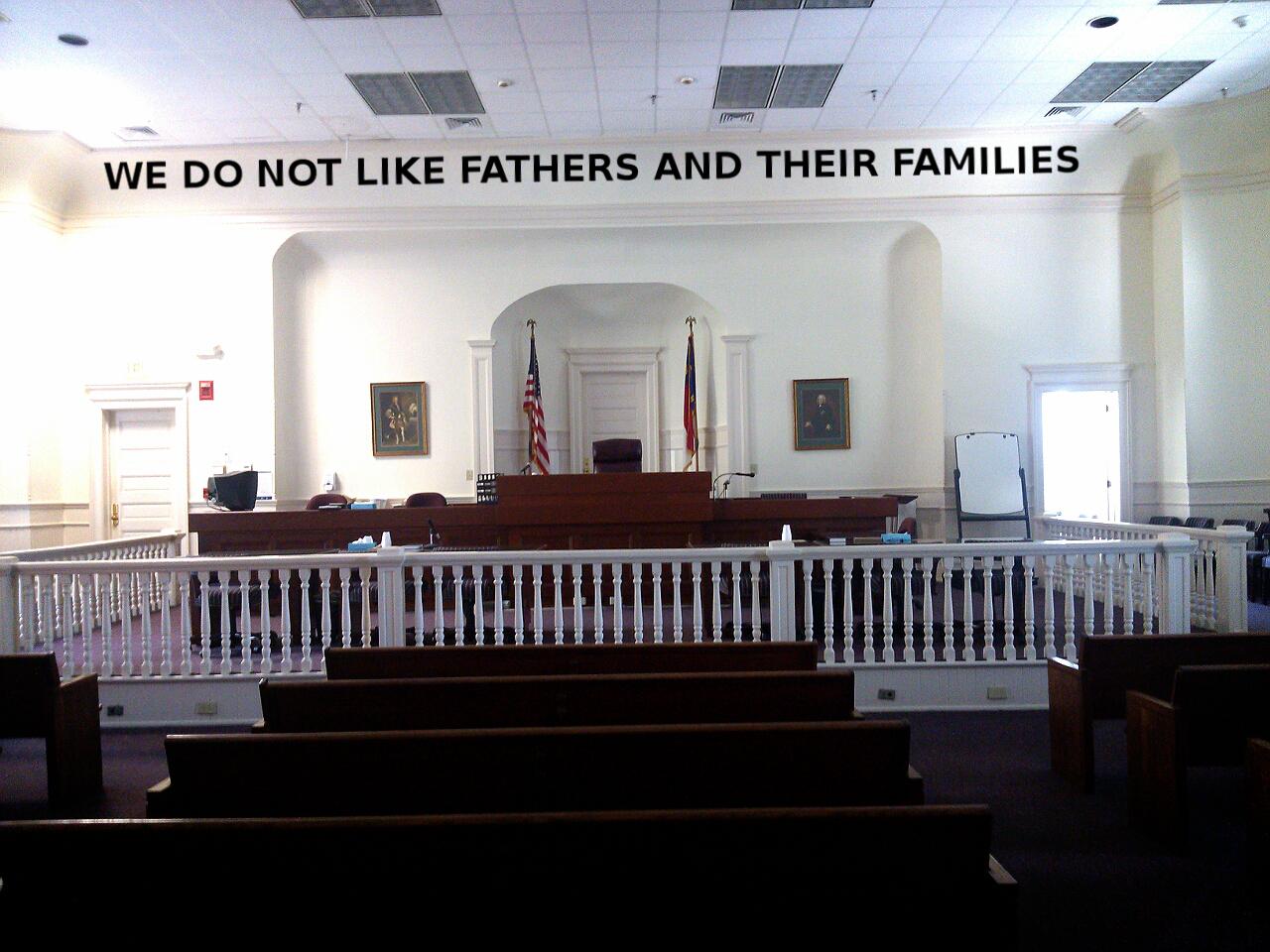 ncfathers.wordpress.com