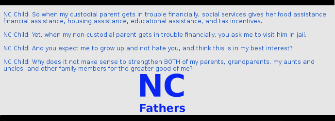 fathers rights in childcare Fathers rights help for fathers child custody rights legal rights to a child  about us contact us action for fathers gives assistance to fathers in need.