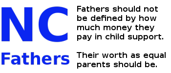 Deadbeat Dads and Fathers