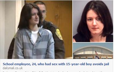 teacher sex offender avoids jail